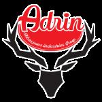 adrin