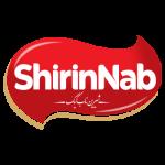 shirinnab